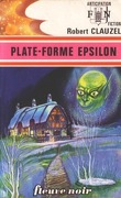 FNA -643- Plate-Forme Epsilon