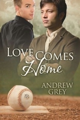 Couverture du livre : Senses, Tome 3 : Love Comes Home