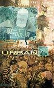 Urban, tome 1 : Les règles du jeu