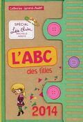 L'ABC des filles 2014