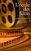 L'école des films