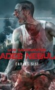 Les Marcheurs, Tome 3 : Hades Nebula