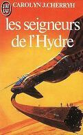 Les Seigneurs de l'Hydre