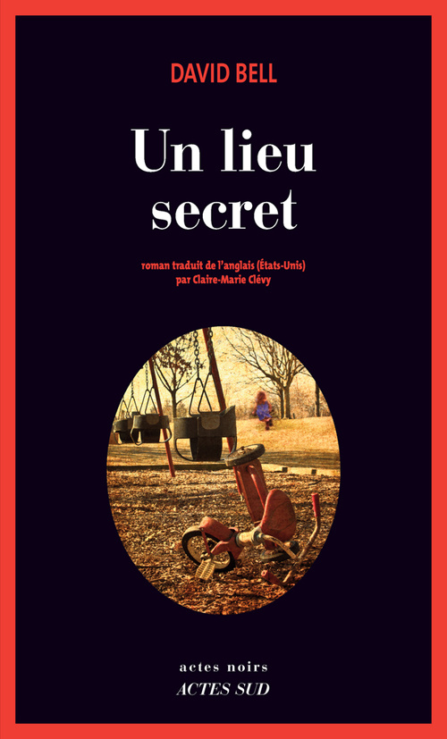 cdn1.booknode.com/book_cover/565/full/un-lieu-secret-564708.jpg