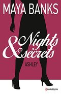 Nights & Secrets, Tome 3 : Ashley