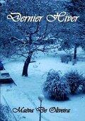 Dernier hiver