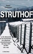 Le Stuthof