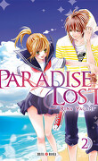 Paradise Lost, tome 2