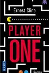 couverture Player One