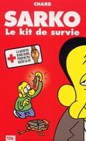 Sarko : le kit de survie