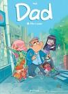 Dad, tome 1 : Filles à papa
