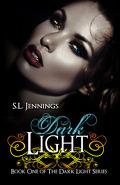Dark Light, Tome 1