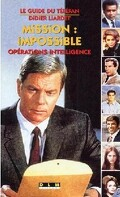 Mission: Impossible - Opérations intelligence
