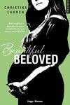 couverture Beautiful Bastard, Tome 3.6 : Beautiful Beloved