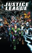 Justice League, Tome 6 : Le Règne du mal (I)
