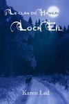 couverture Le Clan du Hameau, Tome 5 : Loch Eil