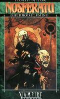 Le Cycle des clans, Tome 13 : Nosferatu
