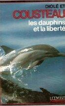 Dauphins En Liberte Livre De Gerard Soury