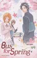 Bus for spring, tome 4