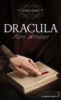 Dracula mon amour