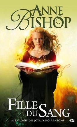 cdn1.booknode.com/book_cover/57/mod11/les_joyaux_noirs_tome_1_fille_du_sang-56870-264-432.jpg