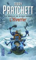 L'Hiverrier - Un roman du Disque-Monde