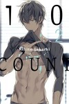couverture 10 count, Tome 2
