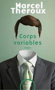 Corps variables
