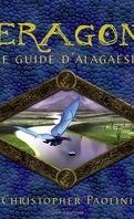 Eragon - Le guide d'Alagaësia