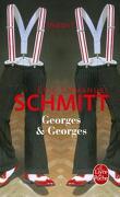 Georges & Georges
