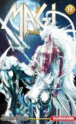 Magi : The Labyrinth of Magic, Tome 18