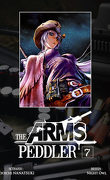 The Arms Peddler, Tome 7
