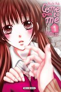 Come to me, Tome 1