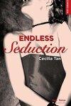 couverture Endless Love, Tome 2 : Endless Seduction