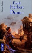 Le Cycle de Dune, Tome 1 : Dune 1