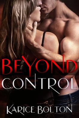 Couverture du livre : Beyond Love, Tome 1 : Beyond Control