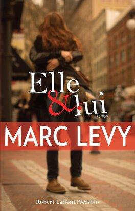 Couverture du livre : Elle et lui