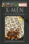 X-Men: Futur Antérieur