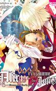 Alice au Royaume de Joker, tome 2