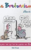 Les Bretonnismes