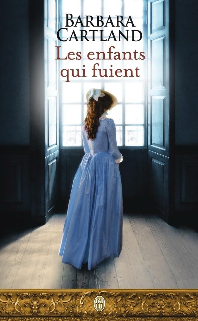 cdn1.booknode.com/book_cover/573/full/les-enfants-qui-fuient-573228.jpg