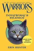 La Guerre des Clans - Dovewing's Silence