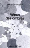 Vénus des ombres