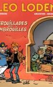 Léo Loden, Tome 23 : Brouillades aux embrouilles