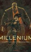 Millénium, Tome 5 (Bd)