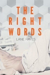 Couverture du livre : Right and Wrong, Tome 1: The Right Words