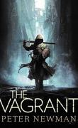 The Vagrant, Tome 1