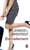 Wait for You, Tome 2.5 : Eternellement