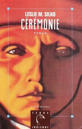 Couverture du livre : Cérémonie
