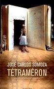 Tétraméron - Les contes de Soledad